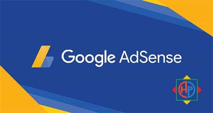 Cara upload ads txt Adsense