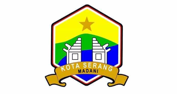 Sejarah Kota Serang Provinsi Banten