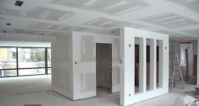 Plafon Rumah