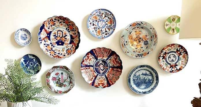 Teknik Dalam Pembuatan Kerajinan Keramik
