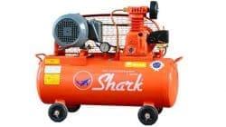Kompresor Shark 1/4 Listrik