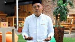 Viral Video Jozeph Paul Zhang Mengaku Nabi ke-26, Anggota DPR: Pelaku Penodaan Agama Harus Dihukum Berat