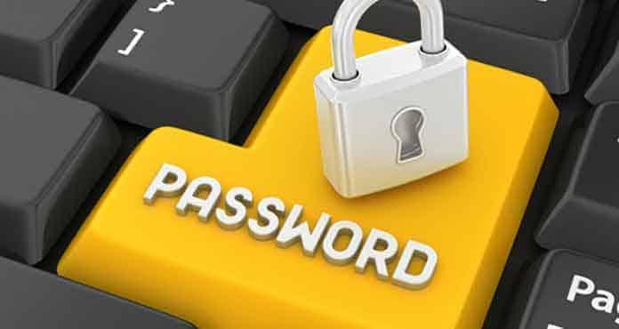 Mengatasi Lupa Password Windows 10 Versi 1803 dan yang Lebih Baru