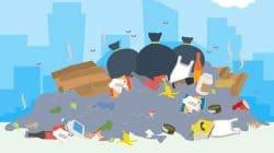 Kerjasama Impor Sampah Pemkot Serang dan Tangsel Kembali Dikritik