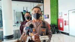 Polda Banten Perketat Penyekatan, Kabid Humas: Jangan Terhasut Ajakan Mudik, Mari Bantu Pemerintah Cegah Penyebaran Covid-19