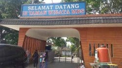 Kembali Dibuka Untuk Umum, Taman Wisata MBS Terapkan Prokes Ketat