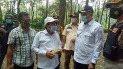 Bupati Tangerang Tutup Wisata Ziarah Keramat Solear dan Pulangkan Pengunjung Hingga Bakal Panggil Pihak Pengelola