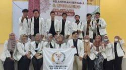 SEMA Universitas UIN SMH Banten Kecewa dengan Perilaku salah satu Anggota DPRD Provinsi Banten
