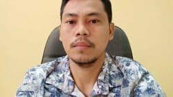 Plt Kepala Disnaker Kabupaten Tangerang Diduga Lakukan Maladministrasi