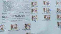 Wow! Diduga Pejabat Dinkes Banten Rame-Rame Mundur Dari Jabatan, Ada Apa?
