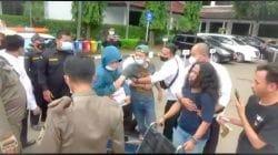 100 Hari Kepemimpinan Heldi-Sanuji Di Kota Cilegon, IMC: Cenderung Lambat