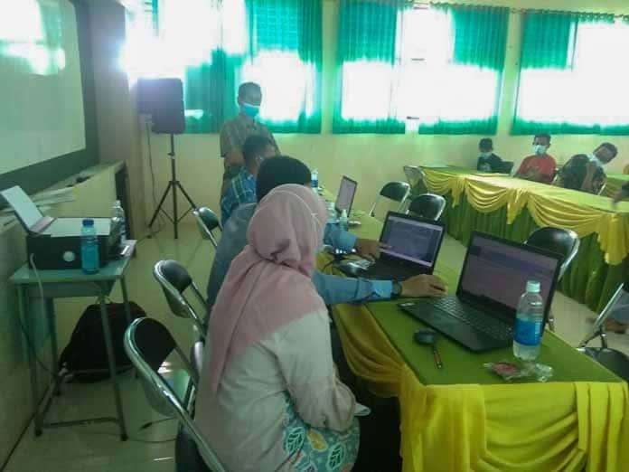 Ombudsman, PPDB SMA 2021 di Banten Perlu Dievaluasi