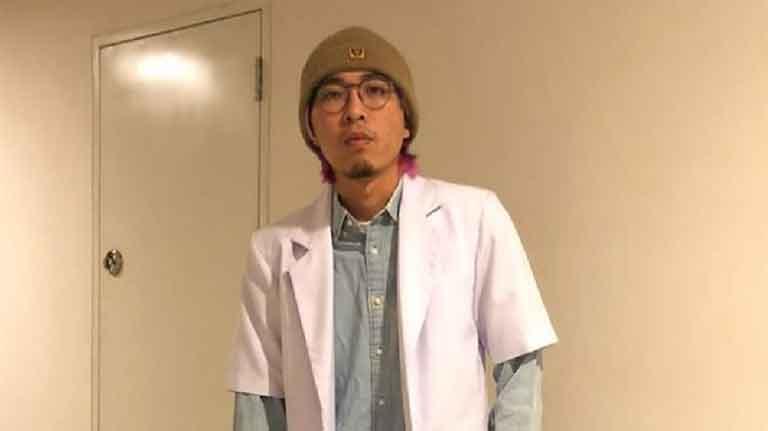 Sindir Feed IG Dinkes Banten, dr. Tirta: Gambarnya Kepala Daerah Semua