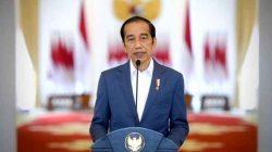 Presiden Jokowi Resmi Mundur dari Jabatannya, Faktanya…
