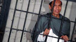 Dianiaya Habib Bahar, Ryan Jombang Sempat Muntah Darah