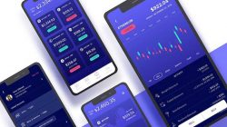 cara mining Bitcoin di Android