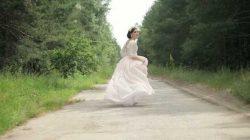 Tinggalkan Surat, Mempelai Wanita dari Lebak ini Kabur Menjelang Pernikahan