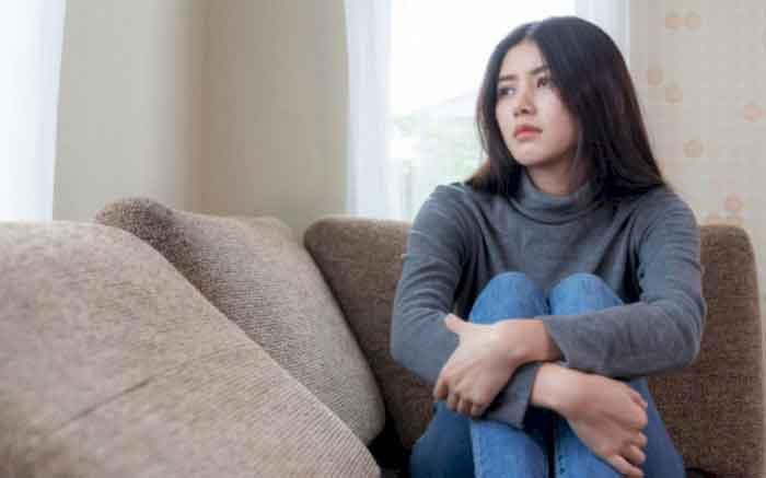 Netizen Ramai Keluhkan Koneksi IndiHome-Telkomsel