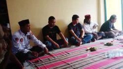 AMPPIBI Adakan Pengukuhan Pengurus Rapat Internal
