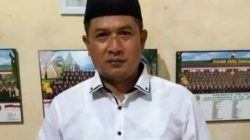 Adnan Wijaya Unggul Telak Di Pilkades Serentak 2021 Desa Mekarsari