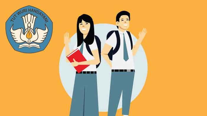 SMA Terbaik di Banten Berdasarkan Nilai UTBK 2021